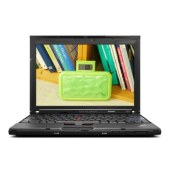 ThinkPad X201 12.1英寸商务便携笔记本电脑