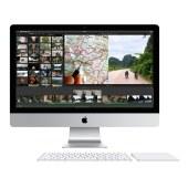 苹果 iMac 27英寸厚款 大屏一体机