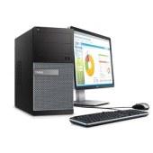 戴尔/Dell Optiplex 7010/3010/9010 商务办公台式机