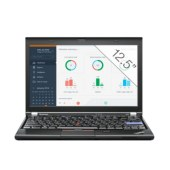 ThinkPad X220i 12.5英寸商务便携笔记本电脑