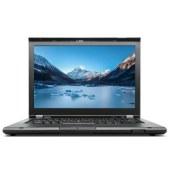 ThinkPad T430 极速版 14.0英寸商务办公笔记本电脑 独显