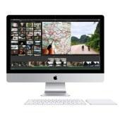 苹果(Apple)  iMac 27英寸Retina屏 英寸一体机电脑