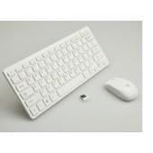 苹果无线键鼠套装 苹果无线鼠标:苹果无线键盘套装